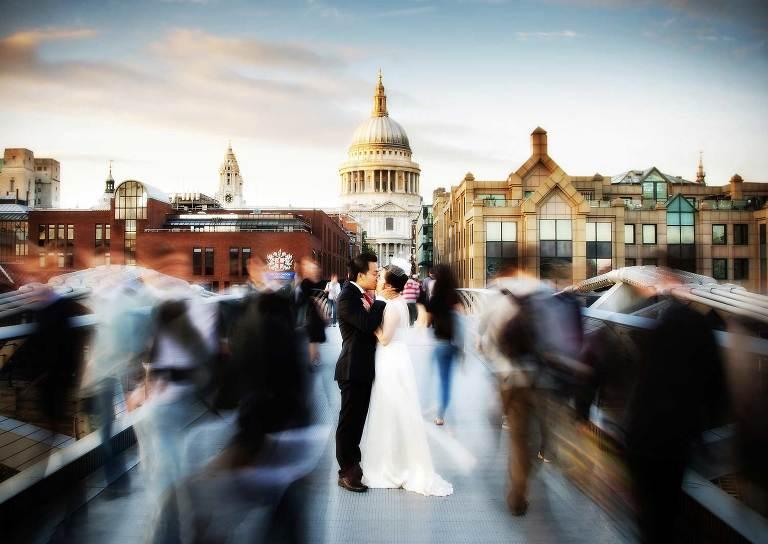 Sussex-wedding-photographers