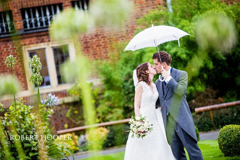 Croydon Wedding Photographers In Surrey
