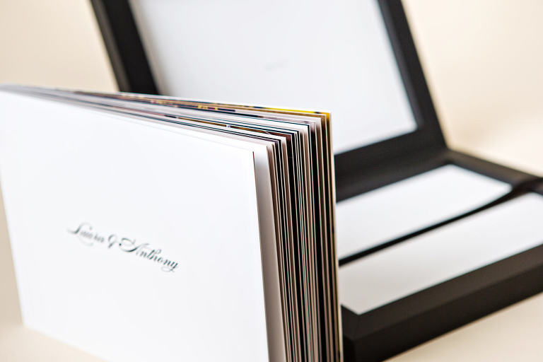 Wedding albums 03