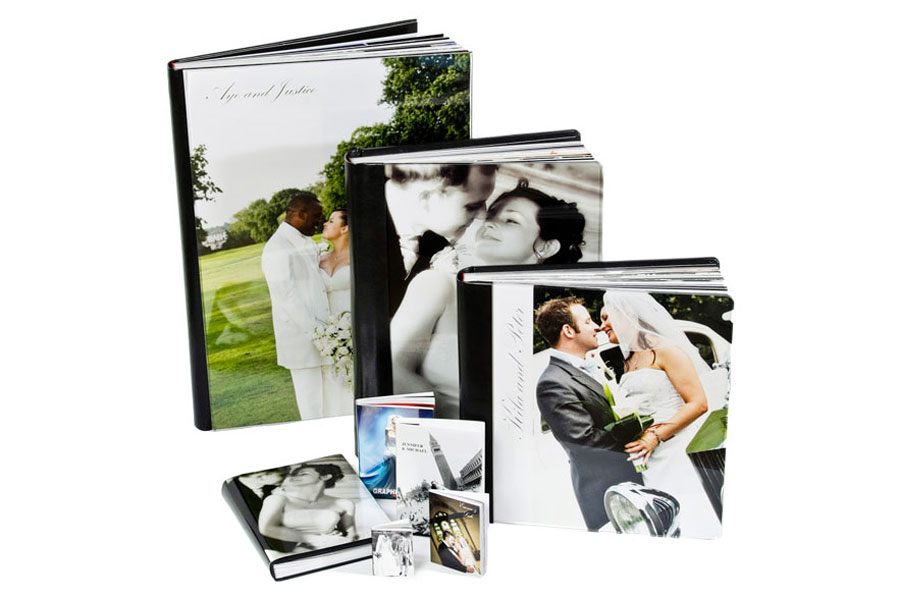 Wedding-album-details – Copy