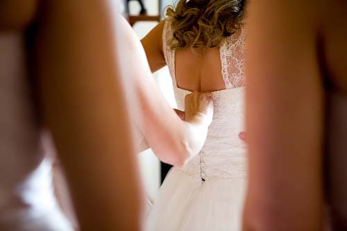 Surrey-wedding-photographer-Lingfield
