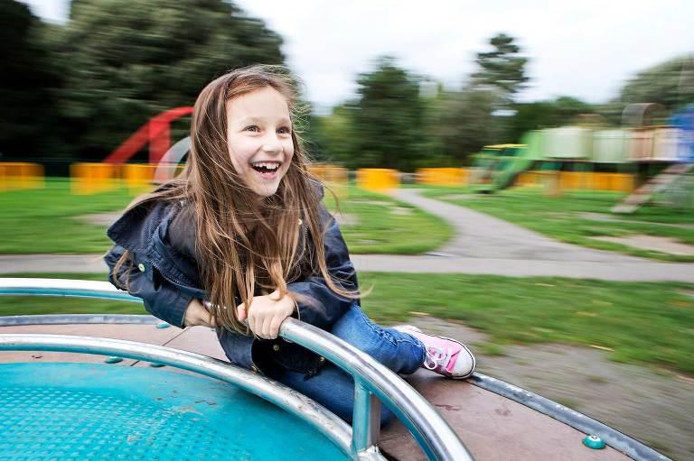 Children's-lifestyle-photography-West-Sussex