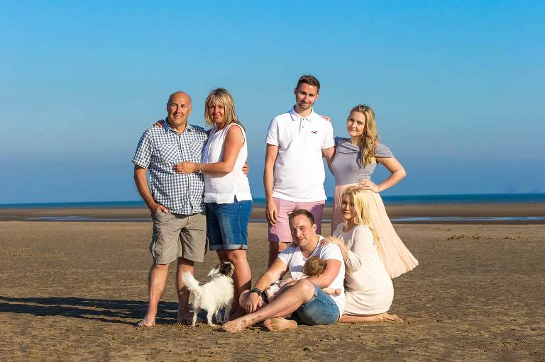 Family-portrait-photographer-West-Sussex