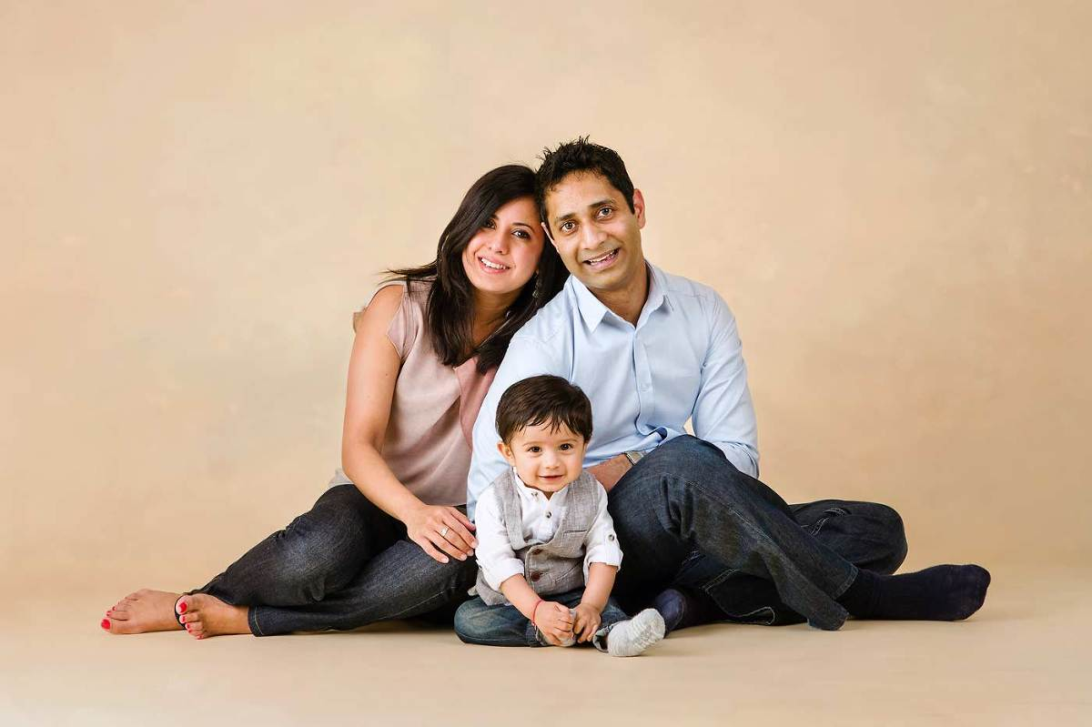 West-Sussex-Family-Portraits-Crawley