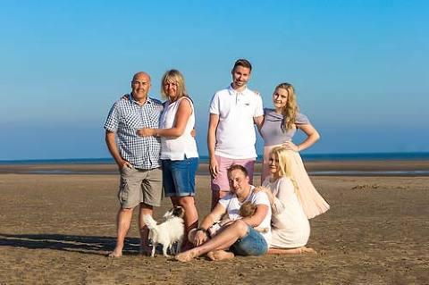 Family-portrait-photographer-West-Sussex