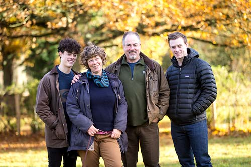 Surrey-family-photography-Reigate