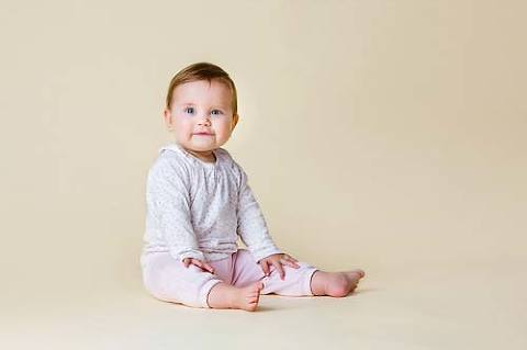 Baby-photographers-West-Sussex