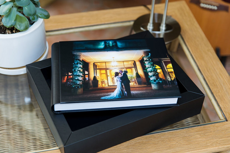 0319-Wedding-display-album-0002