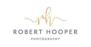 RHP-Logo-300px