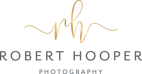 Robert Hooper Photography