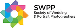 SWPP-logo250