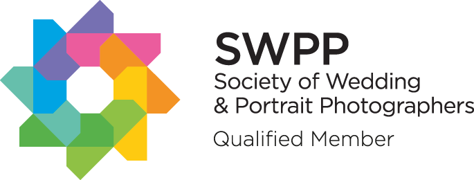 SWPP Qualified Member