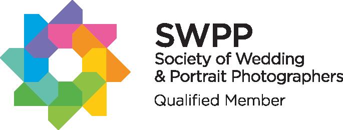 SWPP Qualified Member